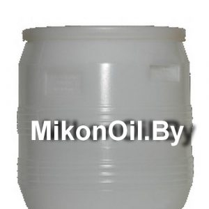 Бочка пластиковая 35 литров