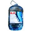 вода дистиллированаая 5 л